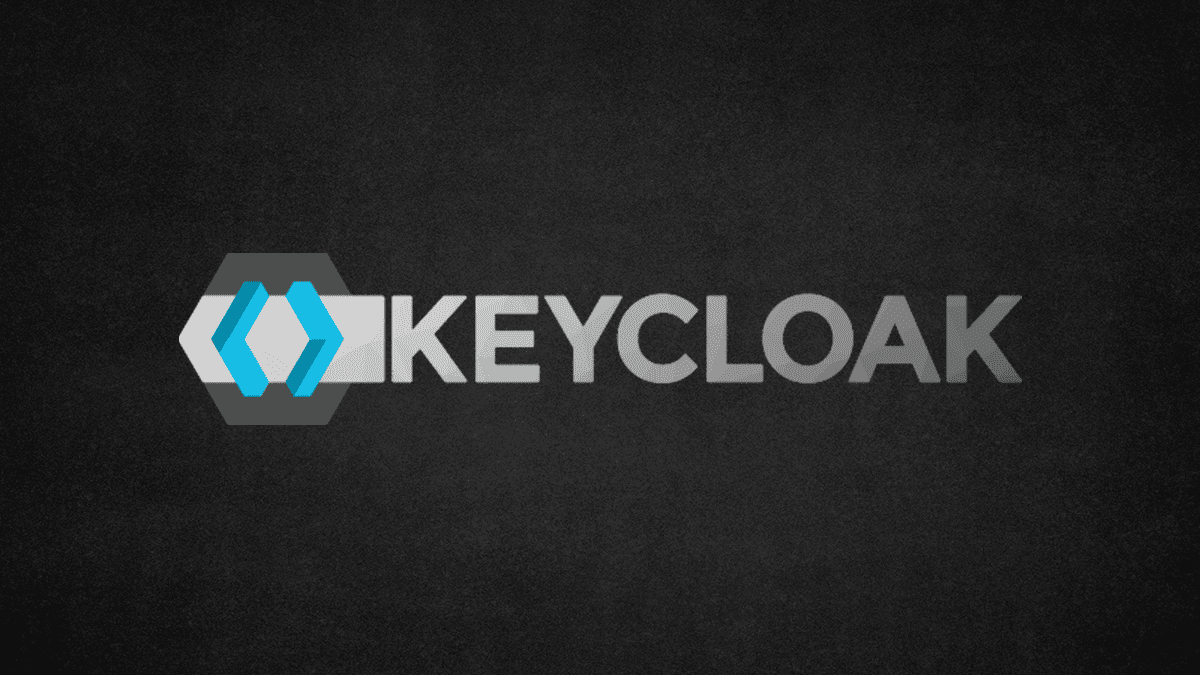 Protect your endpoints with Keycloak Security Proxy